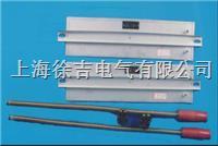 SUTE1049灰斗加热器  SUTE1049