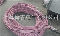SCD-220 绳式加热器