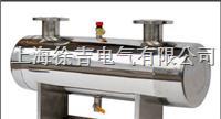 SUTE1049中央空调辅助电加热器  SUTE1049