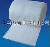 SUTE硅酸铝针刺毯  SUTE