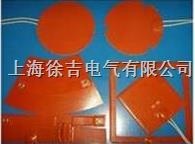 SUTE0111硅胶加热垫  SUTE0111