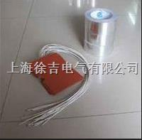 SUTE 硅橡胶电热片  SUTE