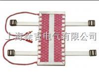 LCD19-X-110 吸附式加热器  LCD19-X-110
