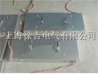 LCD46-X-220吸附式加热器  LCD46-X-220