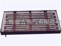 HDO-P型 平板式低电压高温电加热器  HDO-P型