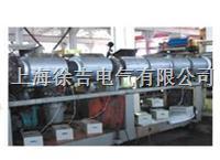SUTE011电磁感应加热器  SUTE011