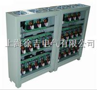 SUTE01电磁感应加热  SUTE01