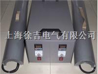 SUTE1032电磁加热器  SUTE1032