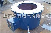 CY-12反应釜电加热器  CY-12