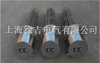 SUTE12法兰式电加热器(芯)  SUTE12