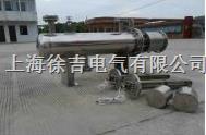SUTE01水电加热器  SUTE01
