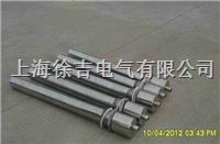 CY-95润滑油加热器  CY-95