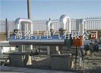 SUTE015导热油加热器  SUTE015