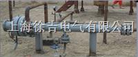SUTE03天然气电加热器  SUTE03