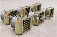SUTE3风道(风管)式电加热器  SUTE3