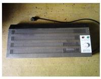 JRQ-II-I防水防爆加热器(带外罩) 1500W 2000W 3000W