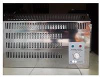 JRQ-III-V3000W全自动温控加热器