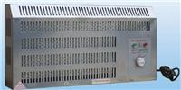 JRQ-III-V 1500W全自动温控加热器