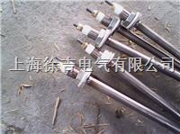 st22钛电热管  st22