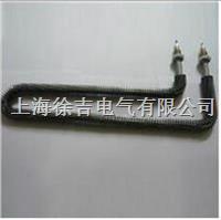 SUTE098空气电加热管  SUTE098