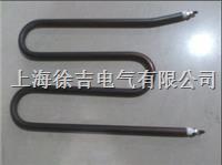 SUTE1066散热片电热管  SUTE1066