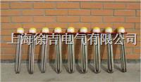 SRY2型管状电加热器  SRY2型