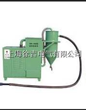 HS-100型H型钢生产线专用回收机