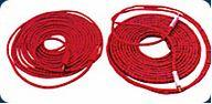 JSC-3绳形加热器 JSC-3
