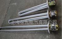 SRY2-220(380)/2浸入式油加热器