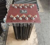 SRK3-18型电加热器