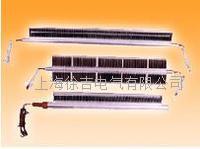 XHJF肋片式铝制电加热器 XHJF