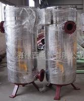 GHY系列管道式电加热器 GHY系列