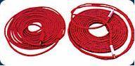 JSC 型绳形加热器 JSC