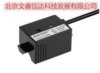 管道液位传感器PF-GR15系列 PF-GR15N                  PF-GR15P