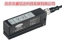 电容式标签传感器 CFU-100系列