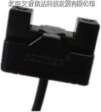 光电液位传感器