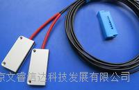 区域光纤TGTB-QL30 TGTB-QL30