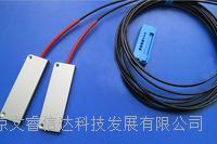 区域光纤TGTB-QL50 TGTB-QL50