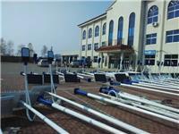 扬州太阳能路灯厂家 太阳能路灯1