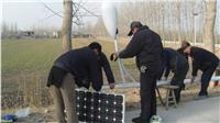 扬州太阳能路灯 太阳能路灯