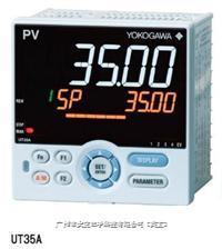 UT35A Temperature Controller  UT35A
