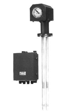 日研株式會社NOHKEN光學式界面計OX100標准型