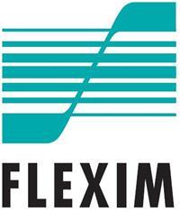 德國FLEXIM19寸壁挂式固定安装ADM7907 ADM7907