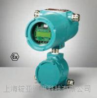 FLEXIM ADM8027-防爆防水防腐蚀的固定式超声波流量计 ADM8027