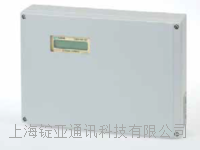 FLEXIM ADM7407-固定式超声波液体流量计 ADM7407