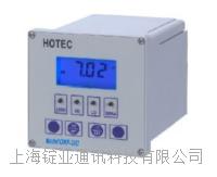 台灣合泰ORP-20C標准型氧化還原電位控制儀
