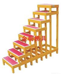 多层绝缘高低凳 多层绝缘高低凳