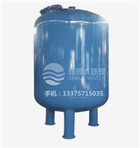 活性炭过滤器,活性炭吸附罐,杭州水处理设备