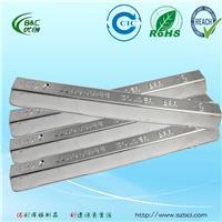 环保电解锡条 Sn99.3-Cu0.7