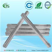 波峰焊锡条 Sn-Pb